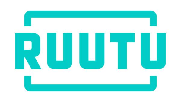 Ruutu+ -suoratoistopalvelulla yli 300 000 tilaajaa