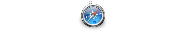 'Do Not Track' mode added to latest Safari