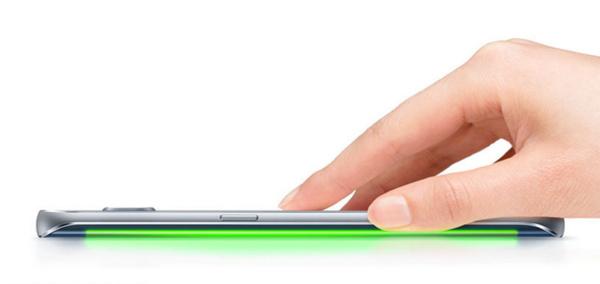 Samsung aikoo aikaistaa Galaxy S7:n julkistusta