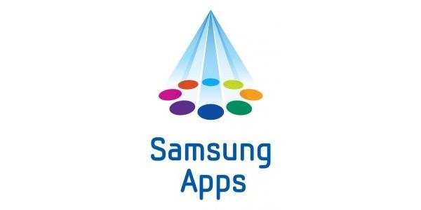 Samsungin sovelluskauppa ylitti 100 miljoonan latauksen rajan
