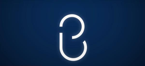 Galaxy S8:n keskeinen uusi ominaisuus viivästyy pahasti – Aikataulu on auki