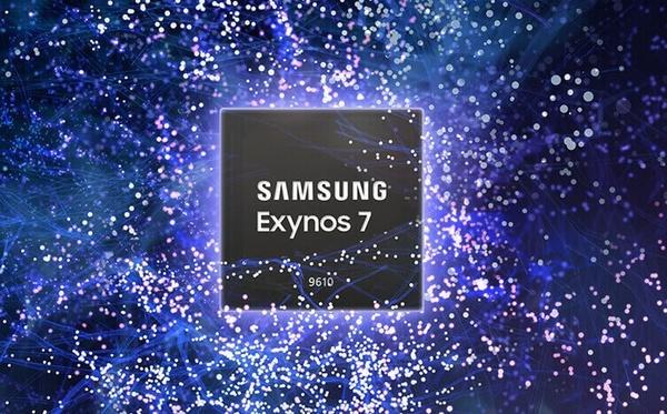 Samsungin uusi piiri tuo tekoälyn ja paremmat kameraominaisuudet halvempiin älypuhelimiin
