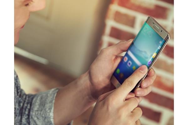 Samsung taittoi alamäen – taas kasvu-uralla