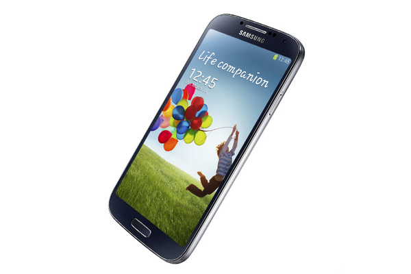 Korealaismedia: Samsungin Galaxy S4:n myynti saattaa jäädä heikoksi