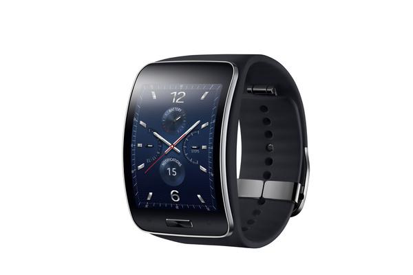 Samsung ei edes häpeä: Toivottavasti Apple julkaisee iWatchin, jotta voimme kopioida sen