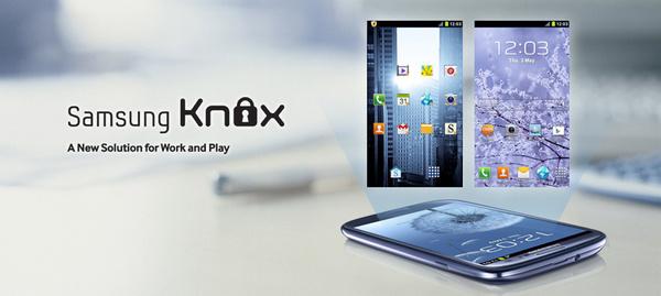 Samsung Knox läpäisi Suomen viranomaisten tietoturvakriteerit – Saatavilla kaikissa tämän vuoden puhelimissa