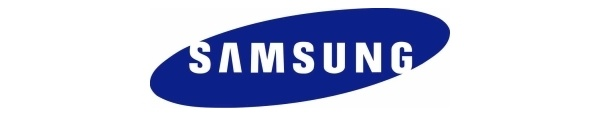 Samsungin uutuustabletit pistivät paremmaksi, ohuempia kuin iPad 2