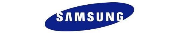 Samsung Herculeksesta uusia tietoja