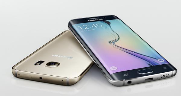 Samsung misses profit estimates again