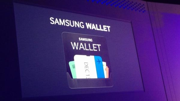 Samsung Wallet shutting down June 30th as company moves on to Samsung Pay