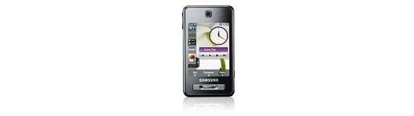 Samsungilta kolme uutuutta Suomeen