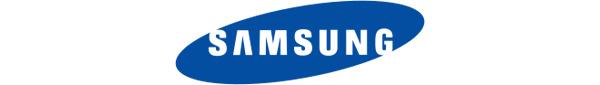 Samsung Länsi-Euroopan suosituin puhelinvalmistaja