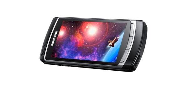 Samsungiltakin tulossa oma Linux-pohjainen älypuhelinkäyttöjärjestelmä