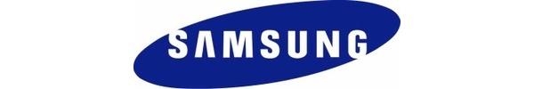 Samsung ei luovukaan Symbianista?