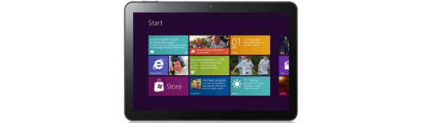 Windows 8 -tabletit eivät saakaan Flash-tukea