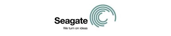 Seagate onnistui tallentamaan teratavun yhdelle kiintolevykiekolle