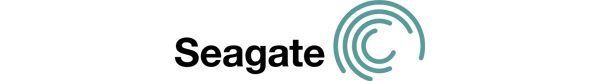 Update: Seagate refutes claim that they are slashing warranties