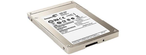 Seagate ja Micron yhteistyöhön SSD-asemissa