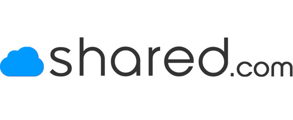 Shared.com launches cloud service with 100GB free space