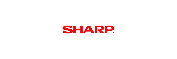 Sharp tuo autostereoskooppisen 3D:n kännyköihin