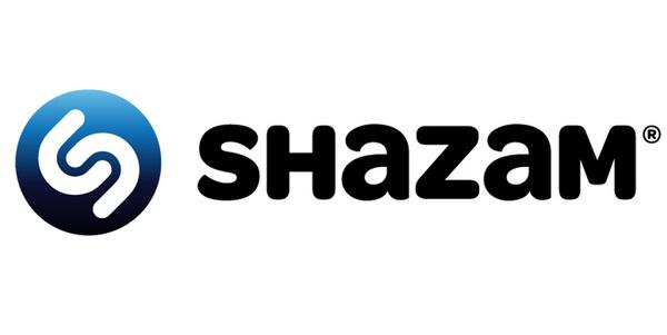 Shazam sai Cortana-tuen, myös muut musiikkisovellukset päivittyivät