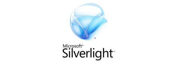 Silverlight tulossa Xboxille