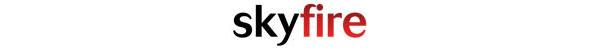 Skyfire-selain tuo Flash-videot iPhoneen