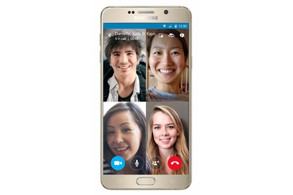 Microsoft tarkensi tietoja Skypen poistumisesta Lumioista ja muista puhelimista