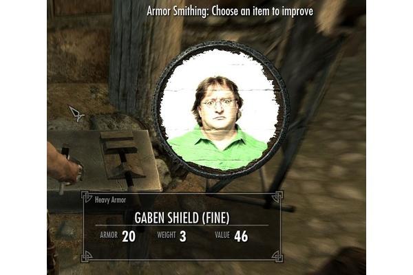 Pelimodien maksullisuus raivostutti pelaajakunnan – Valven Gabe Newell päätyi tyynnyttelemään kritiikkimyrskyä