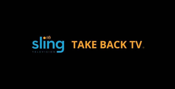 Sling TV adds channels and ups the prices