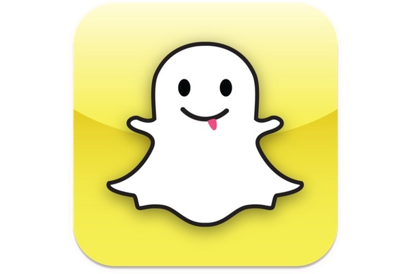 Snapchat kääntyi suomeksi – Tuki emoji-videoille lisätty