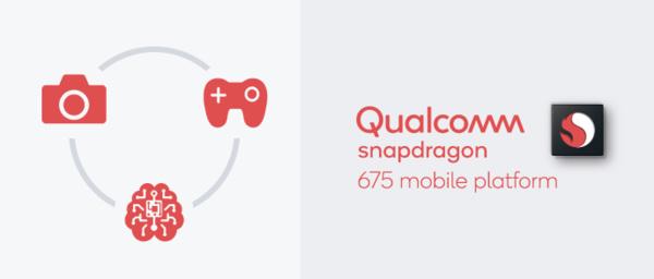 Qualcomm paljasti edullisemman piirin mobiilipelaajille
