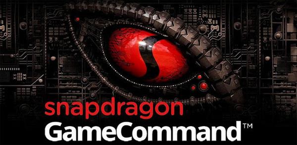 Qualcomm aloittaa Android-pelien kehityksen