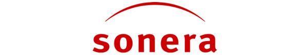 Nokia C5 oli Soneran helmikuun myydyin