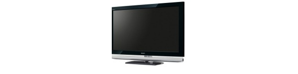 Sony recalls 1.6 million Bravia HDTVs