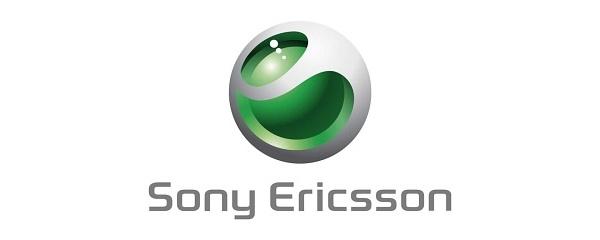 Kosketusnäytöllinen kahdeksan megapikselin kamerapuhelin Sony Ericssonilta?