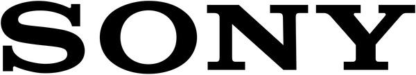 Sony kiusoittelee uudella huippupuhelimella