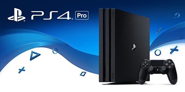 PlayStation 5 could arrive in 2018?