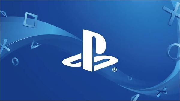 PlayStation 5 tulee jouluksi 2020 – Sony esitteli uutta ohjainta