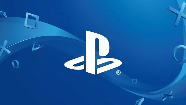 Sony confirms PlayStation 5 launch details
