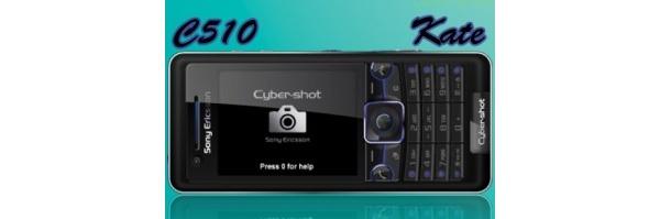 Sony Ericssonin tulevista malleista lisää tietoa