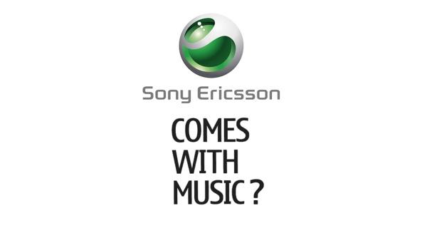 Sony Ericssoniltakin rajattomasti musiikkia
