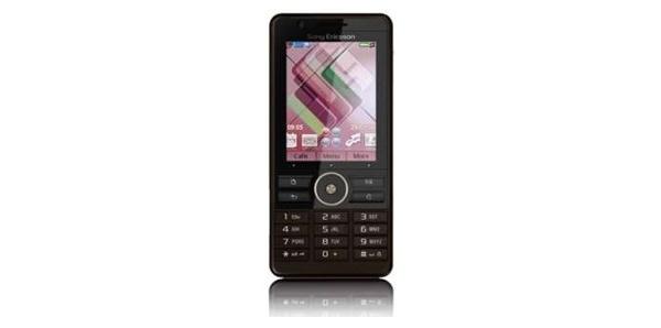 Sony Ericssonilta lisää videoita