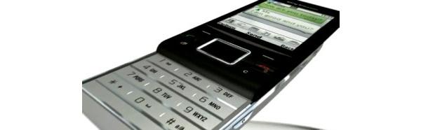 Videolla: Sony Ericssonin julkistamattomat kestävät puhelimet pyörityksessä