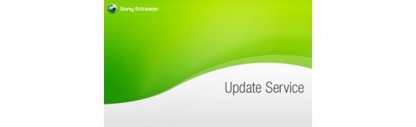 Sony Ericssonilta päivitykset myös Ainolle ja Yarille