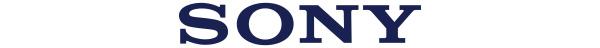 Bloomberg: Sonyn matkapuhelinyksikössä jättipotkut
