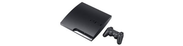 Team X3 mursi PS3:n tuoreimman firmwaren?