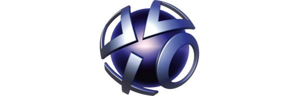 The PlayStation Network was down for 12 hours today