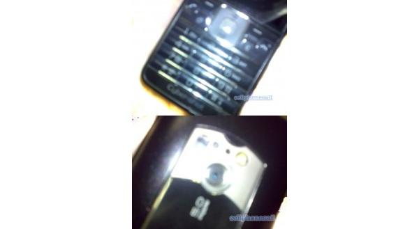 Tietoja kahdesta julkistamattomasta Sony Ericssonin puhelimesta