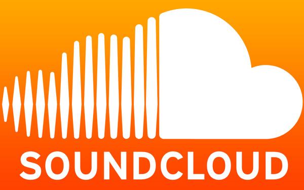 SoundCloud alkaa näyttää mainoksia